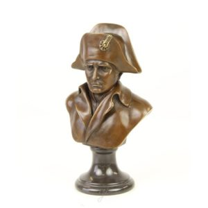 DSTM-109  BUST OF NAPOLEON - Buste