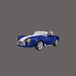 auto beeld formule 1 motoren decoratie