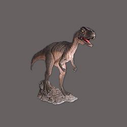 dinosaurus beeld dino dinosaurs beelden