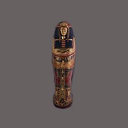 egyptische beelden egypte beeld