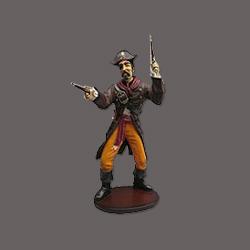 piraten beeld piraat pirate beelden