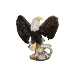 M-233 Eagle - Adelaar