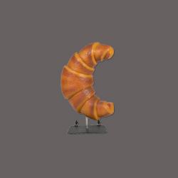 croissant beeld churros wafel beelden
