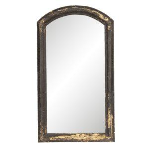52S176 - Spiegel - 33*3*59 cm