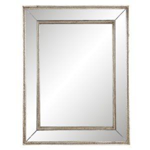52S225 - Spiegel - 40*50 cm