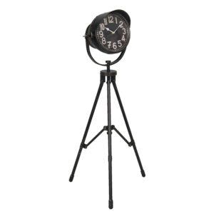 5KL0189 - Staande klok - 51*41*105 cm