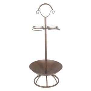 5Y0573 - Paraplubak - Ø 30*78 cm