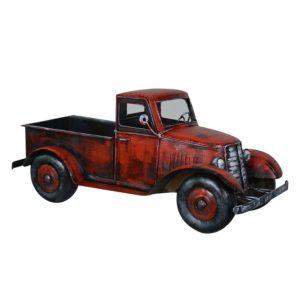 5Y0750 - Model vrachtauto - 59*27*26 cm