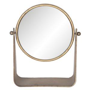 62S161 - Spiegel - 30*10*36 cm