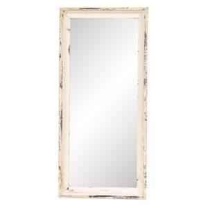 62S167 - Spiegel - 24*4*57 cm