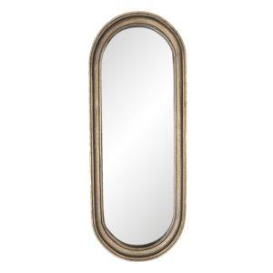 62S180 - Spiegel - 15*2*41 cm