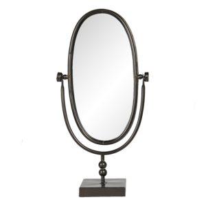 62S188 - Spiegel - 21*10*40 cm