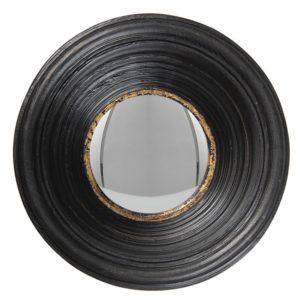62S201 - Spiegel - Ø 19 cm
