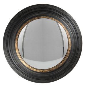 62S202 - Spiegel - Ø 38 cm