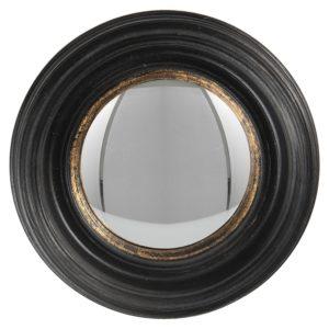 62S204 - Spiegel - Ø 16 cm