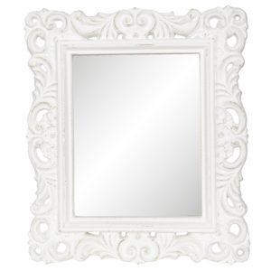 62S210 - Spiegel - 31*36 cm