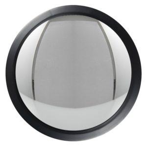 62S212 - Spiegel - Ø 39 cm