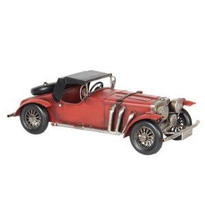 6Y2968 - Model auto - 35*14*12 cm