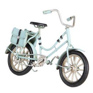6Y3386 - Model fiets - 16*5*10 cm