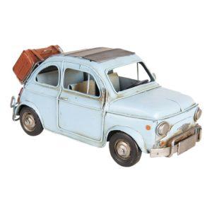 6Y3396 - Model auto - 28*13*12 cm