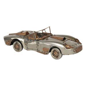 6Y3793 - Model auto - 31*11*9 cm