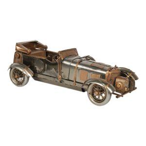 6Y3794 - Model auto - 33*13*10 cm