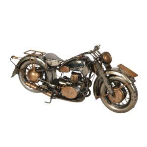 6Y3795 - Model motor - 32*11*14 cm