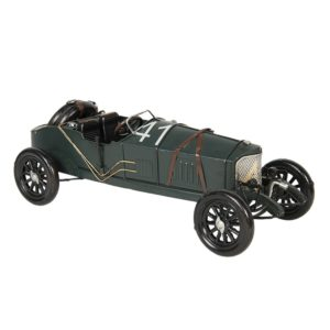 6Y3797 - Model auto - 31*12*11 cm