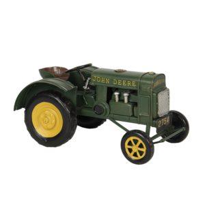 6Y3800 John Deere tractor - 18*9*9 cm