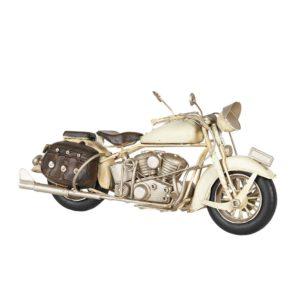 6Y3825 - Model motor - 28*11*14 cm