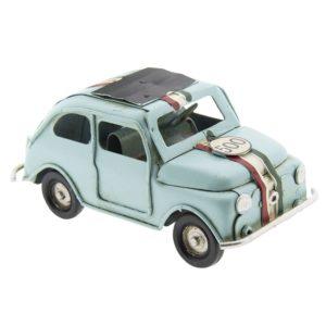 AU0029 - Model auto - 11*5*5 cm