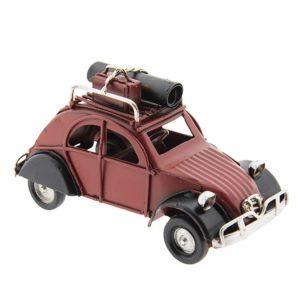 AU0031 - Model auto - 11*5*6 cm