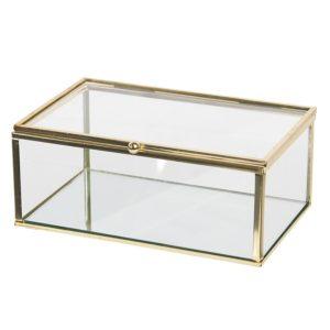CC6GL0028 - Juwelendoosje - 17*10*7 cm