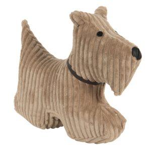 DT0306 - Deurstopper hond - 32*12*28 cm