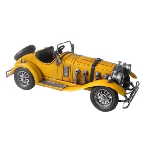 JJAU0008 - Model Auto - 33*13*12 cm