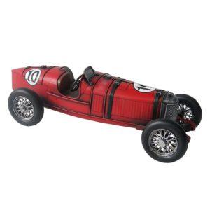 JJAU0010 - Model Auto - 32*13*11 cm
