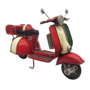 JJMO0004 - Scooter - 27*10*16 cm