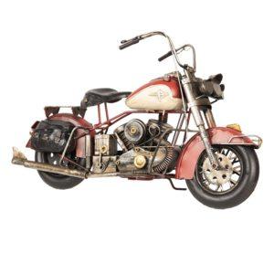 MO0024 - Model motor - 42*17*24 cm