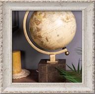 Wereldbol - Globe