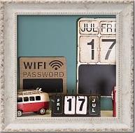 Memo & Kalender