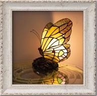 Tiffany Decoratief