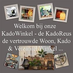 kado-winkel-verzamelen-cadeau-wonen-kadootje