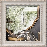Wand Spiegels