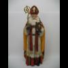 ALD5097 Sinterklaas - 70 cm