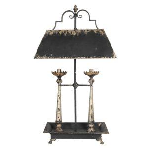 5LMP301 - Tafellamp - 54*32*98 cm