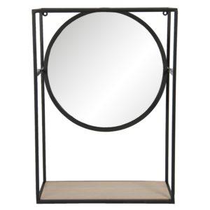 62S213 - Spiegel - 36*15*50 cm