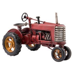 6Y2447 - Model tractor - 27*15*18 cm