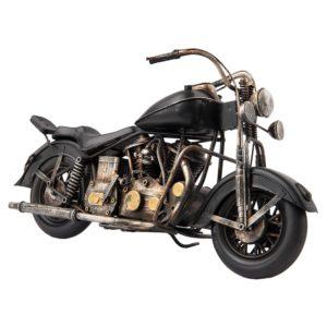 6Y2454 - Model motor - 35*13*20 cm