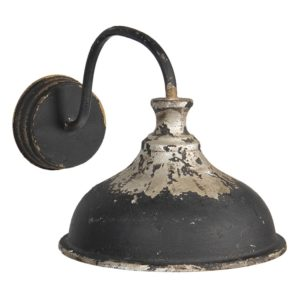 5LMP296 - Wandlamp - 40*27*25 cm
