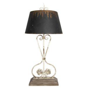 5LMP297 - Tafellamp - 48*48*105 cm